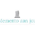 Memento- sponsor Fluffy Rabbit