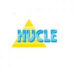 hucle - sponsor Fluffy Rabbit